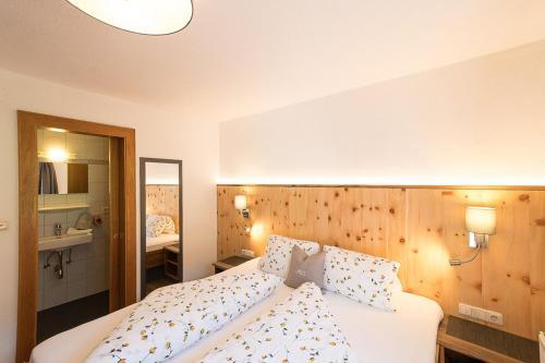 Aurora - Hotel - Ischgl