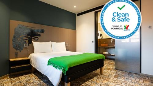 . ibis Styles Chaves