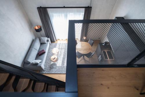Prestige Apartment One Bedroom