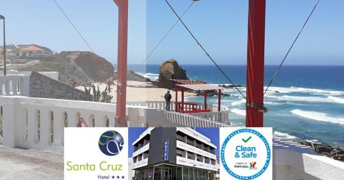 __{offers.Best_flights}__ Hotel Santa Cruz