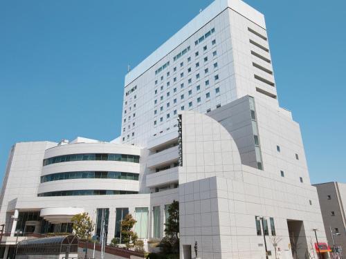 Rembrandt Hotel Tokyo-Machida