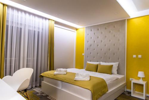 . Hotel Biss
