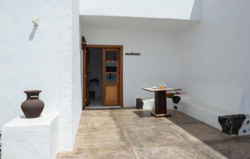 Double Room with Sea View Finca Isolina Hotel Boutique 19