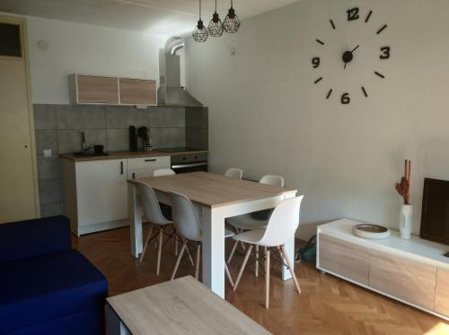 Apartamento en la Molina - Apartment - La Molina
