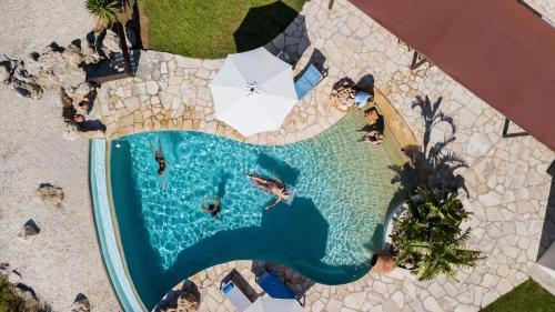 Lithos Holiday Villas - Photo 2 of 53