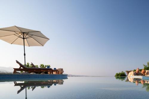 Lithos Holiday Villas - Photo 7 of 53