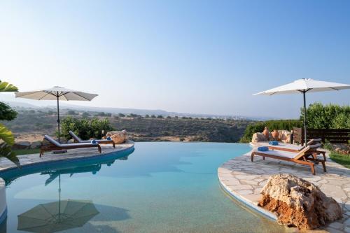Lithos Holiday Villas - Photo 4 of 53