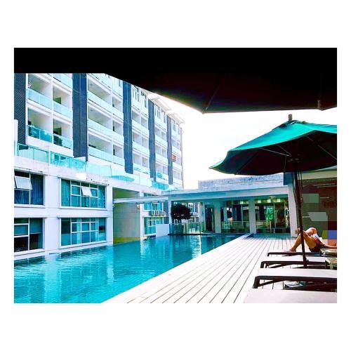 Corporate hotel suites at hartamas / mont kiara, Kuala Lumpur