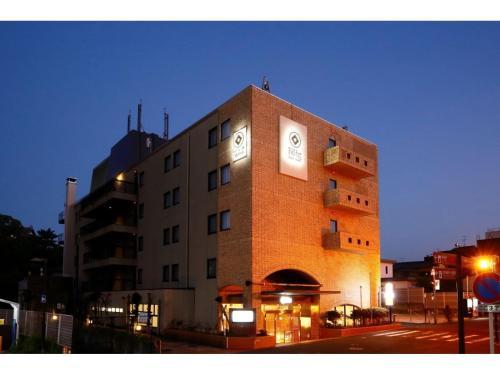 Hotel OBANA