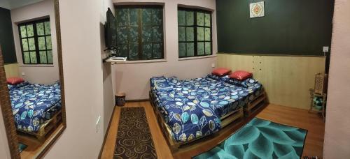Khayla Budget Inn