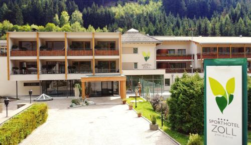 Sterzing - Vipiteno Hotels