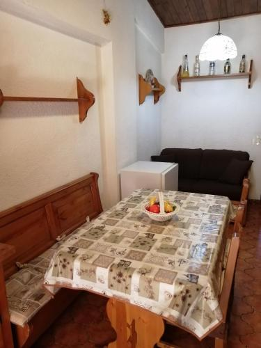 Le Conifere Garden Residence - Filettino