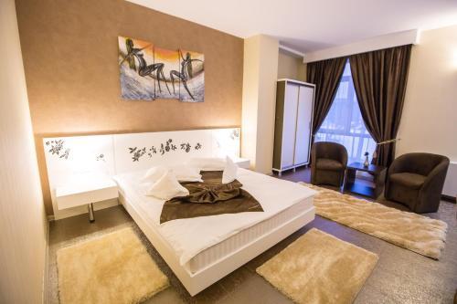 . Hotel Meliss