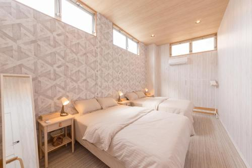 LEO 本八幡 Residence MIYx