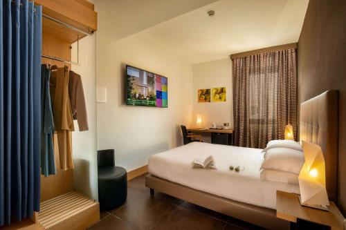 Best Western Plus Hotel Spring House - image 7