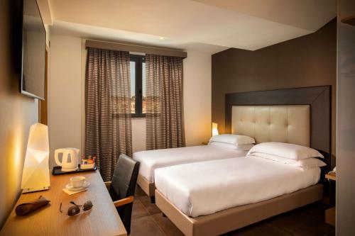 Best Western Plus Hotel Spring House - image 5