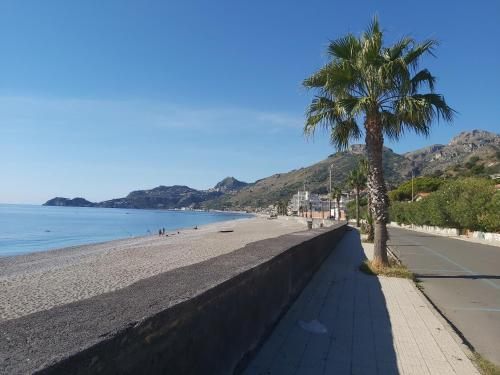 . Case Borgo Vacanze