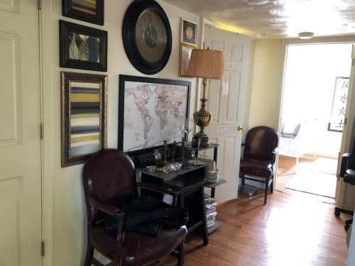 Highland Park Pittsburgh - Accommodation