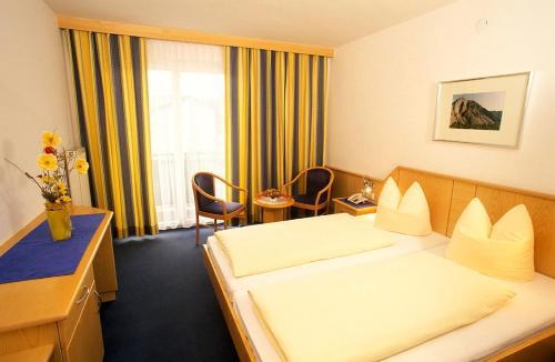 Фото отеля Hotel Reichmann