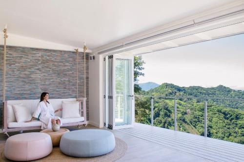 . The Retreat Costa Rica - Wellness Resort & Spa