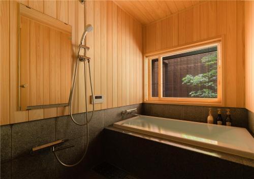 谷町君・星屋・談山旅館 京都嵐山