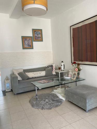 . Casa barrio Residencial, zona Parque