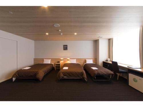 Izumisano Center Hotel Kansai International Airpor - Vacation STAY 98170
