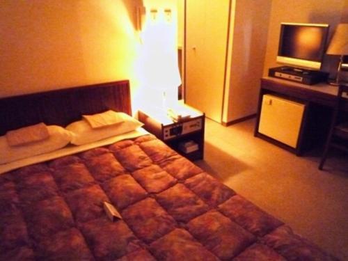 Sky Heart Hotel Kawasaki - Vacation STAY 97875