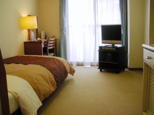 Sky Heart Hotel Kawasaki - Vacation STAY 97869