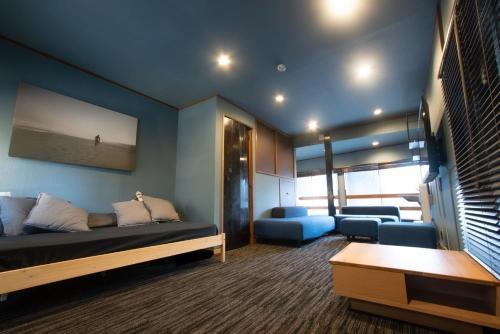 Nakano - House - Vacation STAY 95093