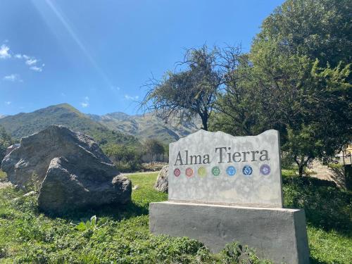 . Alma Tierra