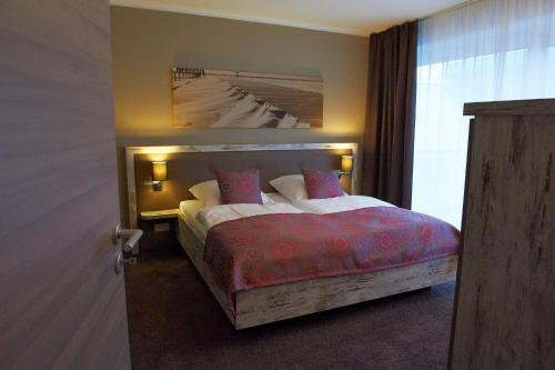 . Hotel Strand No.1