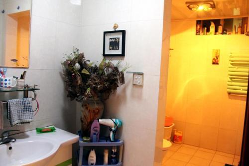 Фото отеля Xi'an Hometown Hostel