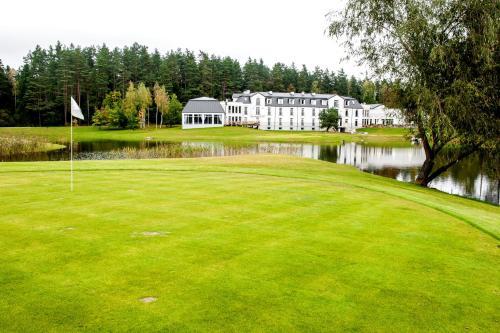 __{offers.Best_flights}__ Hotel Lipowy Most