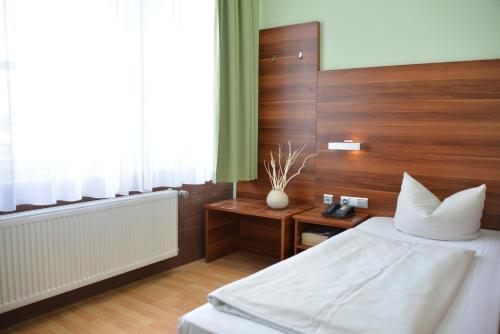Arthotel Munich photo 82