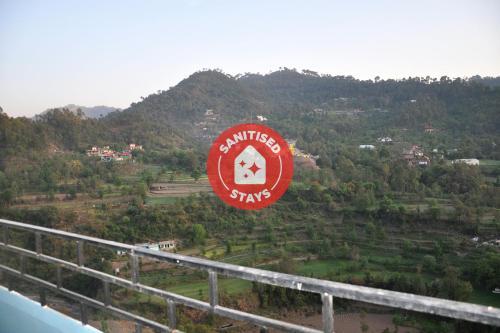 . OYO Home 13319 Homes