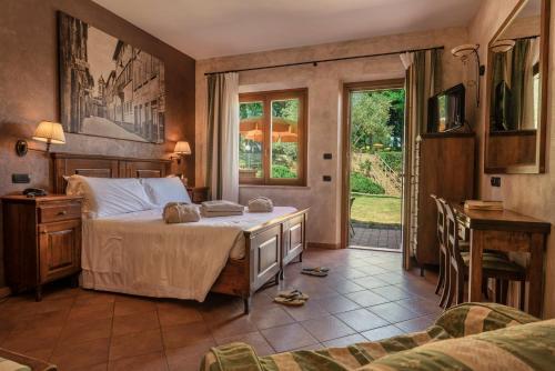 Wellness Center Casanova A San Quirico D'orcia Italia 500 Recensioni E Prezzi Planet Of Hotels