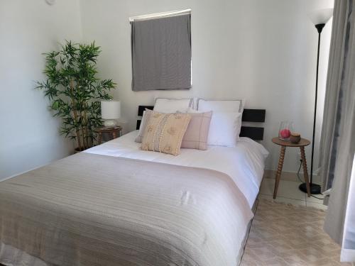 Hotel Motel Lauderdale Inn - image 11