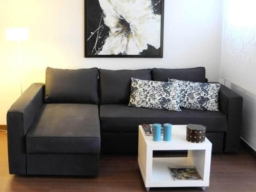 Your Home in Barcelona Apartments photo 9