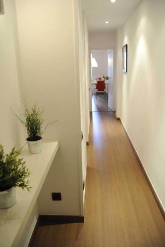 Your Home in Barcelona Apartments photo 15