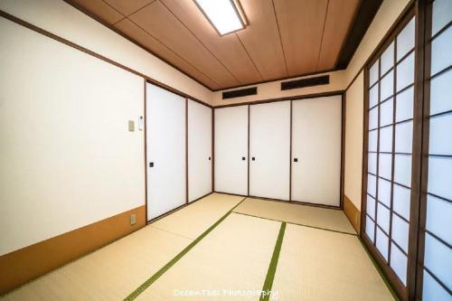 Shichifukuso - Vacation STAY 97794
