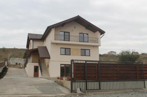 GIULIA HOME - Dezmir