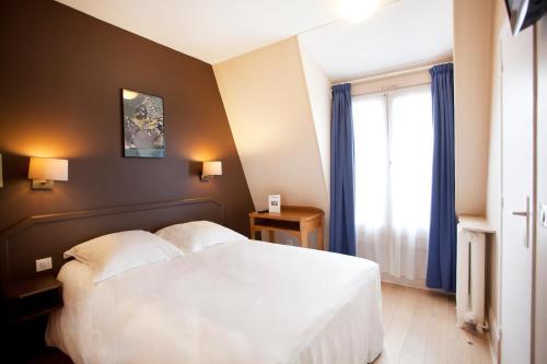 Nadaud Hotel photo 5