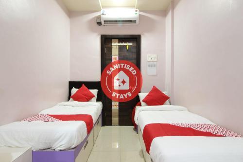 . OYO 46587 Balaji Guest House