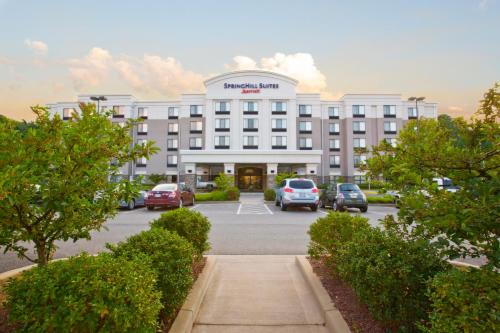 Hotels Vacation Als Near Pittsburgh Mills