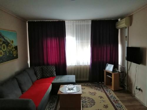 . Apartman Delic
