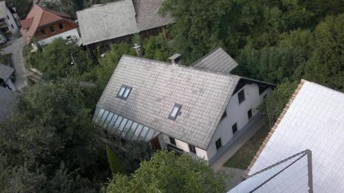 Accommodation in Občina Šentrupert