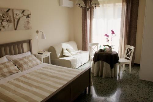 Фото отеля La Casa In Prati
