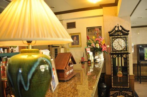 Pawana mansion photo 3