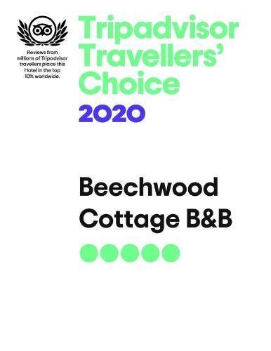 Beechwood Cottage B&B - Accommodation - Glencoe